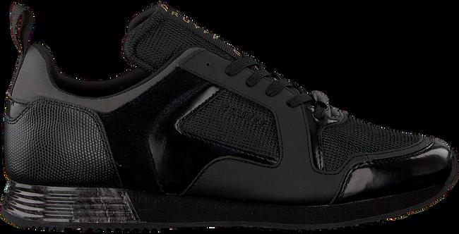 Zwarte CRUYFF Lage sneakers LUSSO - large
