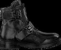 Zwarte OMODA Biker boots 2223239  - medium