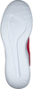 NIKE SNEAKERS NIKE VIALE (GS) - small