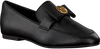 Zwarte MICHAEL KORS Loafers RORY LOAFER - small