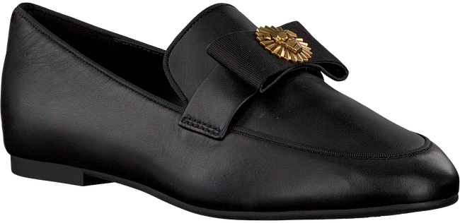 Zwarte MICHAEL KORS Loafers RORY LOAFER - large