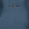 MICHAEL KORS HANDTAS MD TZ MULT FUNT TOTE - small