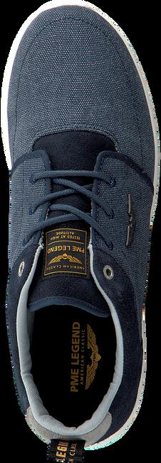 Blauwe PME Sneakers MASON - large