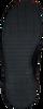 Zwarte PUMA Lage sneakers CARINA LIFT  - small