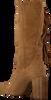 Cognac NOTRE-V Enkellaarsjes 8527  - small