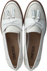 Witte OMODA Loafers 1182106  - small