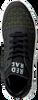 Groene RED RAG Sneakers 13275 - small