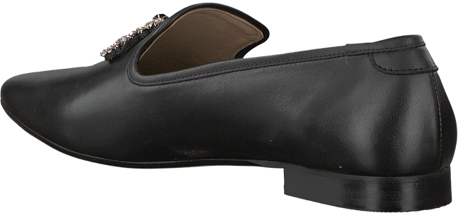 TORAL LOAFERS TL10845 - large