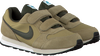 Groene NIKE Sneakers MD RUNNER 2 (PSV)  - small