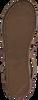 Roségouden BULLBOXER Sandalen AED031FIS - small