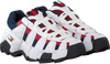 TOMMY HILFIGER LAGE SNEAKER CHUNKY HERITAGE WMNS - small