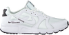 Witte NIKE Lage sneakers ATSUMA  - small