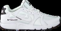 Witte NIKE Lage sneakers ATSUMA  - medium