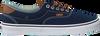 Blauwe VANS Sneakers ERA 59 MEN  - small