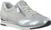 GABOR SNEAKERS 322 - small
