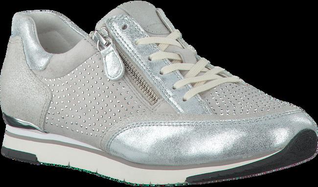 Grijze GABOR Sneakers 322  - large
