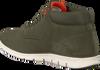 Groene TIMBERLAND Sneakers BRADSTREET CHUKKA - small