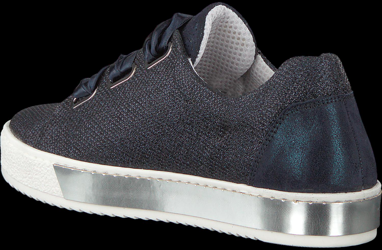 e726b490a34 Blauwe GABOR Sneakers 505. GABOR. -30%. Previous