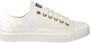 G-STAR RAW SNEAKERS ROVULC HB WMN - small