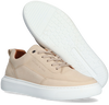 Beige CYCLEUR DE LUXE Lage sneakers MIMOSA MEN  - small