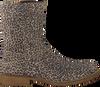 Beige HIP Hoge laarzen H1317 - small