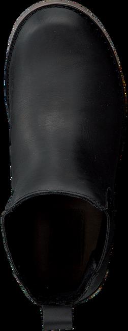 UGG CHELSEA BOOTS CALLUM - large
