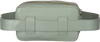 Groene MYOMY Schoudertas MY BOXY BAG CAMERA  - small