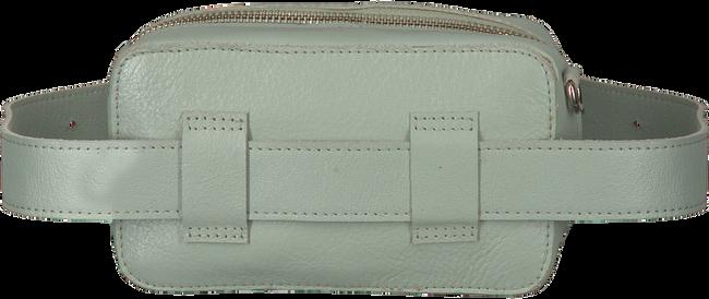 Groene MYOMY Schoudertas MY BOXY BAG CAMERA  - large