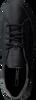Zwarte ESPRIT Sneakers 028EK1W024  - small