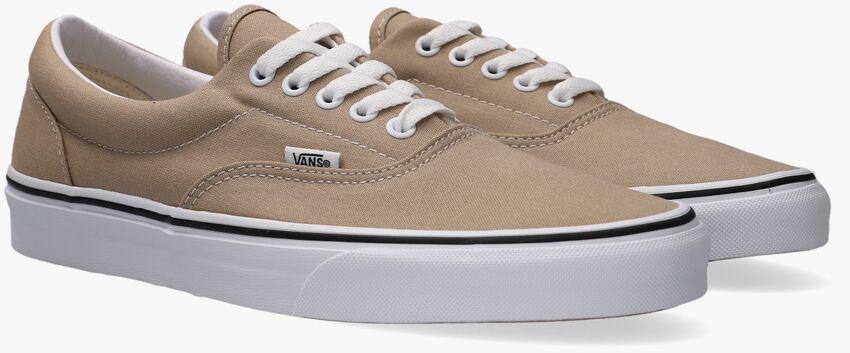 Beige VANS Lage sneakers UA ERA MEN  - larger