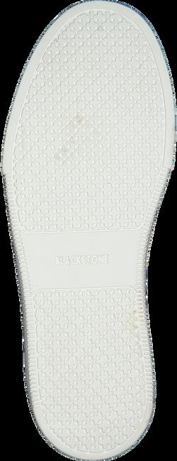 Witte BLACKSTONE Sneakers RL86  - large