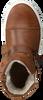 PINOCCHIO Enkellaarsjes P2556 - small