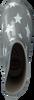 Grijze SHOESME Regenlaarzen RB7A092  - small