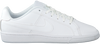 Witte NIKE Sneakers COURT ROYALE (GS)  - small