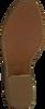 Bruine UGG Sandalen CARINE  - small