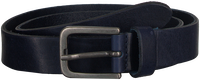 Blauwe LEGEND Riem 30336 - medium