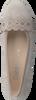 GABOR PUMPS 134 - small