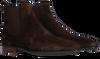 Bruine VAN BOMMEL Chelsea boots 10342  - small