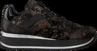 Bronzen RED-RAG Sneakers 13238  - medium