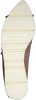 KENNEL & SCHMENGER BALLERINA'S PIA X - small