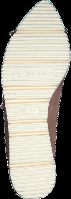 KENNEL & SCHMENGER BALLERINA'S PIA X - large