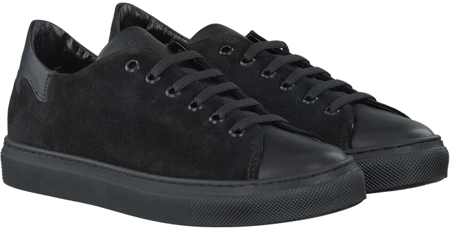 FIAMME SNEAKERS 1402 - large
