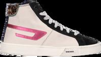 Zwarte DIESEL Hoge sneaker MYDORI S-MYDORI ML  - medium