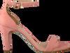 Roze UNISA Sandalen SELMA  - small