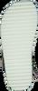 Zilveren DEVELAB Sandalen 48148  - small