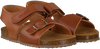 Cognac DEVELAB Sandalen 48147 - small