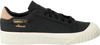 ADIDAS SNEAKERS EVERYN W - small