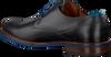 Grijze VAN LIER Nette schoenen 5340 - small