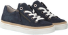 Blauwe GABOR Sneakers 415 - small