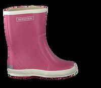 Roze BERGSTEIN Regenlaarzen RAINBOOT - medium